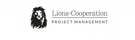 LC Logo 1-1